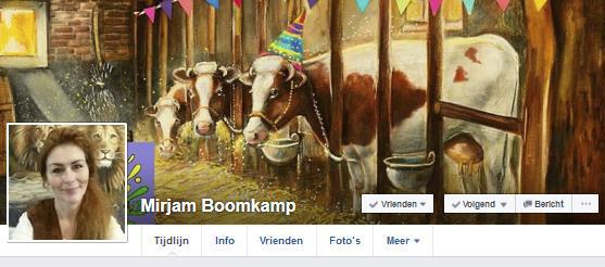 Facebook-MBb