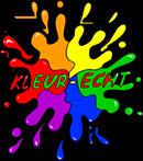 Kleur-Echt